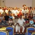"""Vefader 2013 12. Aile Yaz Programı Vefader 12. Aile Yaz Programı  01 – 05 Eylül 2013 tarihinde  CLUB FAMİLİA Çeşme/İZMİR'de. Erken  rezervasyon sistemiyle  sözleşme yapılan,  """"herşey dahil"""" """"FULL PANSİYON"""" hizmet […]"""