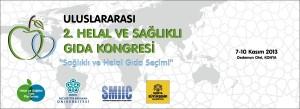 ihhfc-logo-tr.png