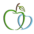 Değerli Meslektaşlarımız; 7-10 Kasım 2013 Tarihleri arasında Konya'da düzenlenecek olan ULUSLARARASI 2. HELAL VE SAĞLIKLI GIDA KONGRESİ içinde GÖNÜLLÜ EĞİTMENLİK KURSU'da düzenlenecektir. Kongre kaydınızı aşağıdaki linkten yaptırabilirsiniz. Kayıt şekli bölümünde […]