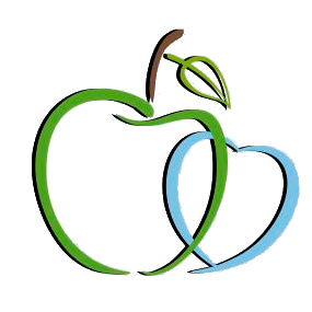 kongre_logo